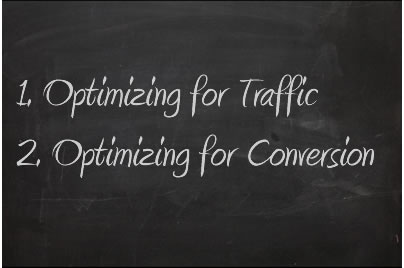 8 Step Guide to Help Your Blog Improve Conversion Rate