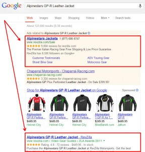 Alpinestars-GP-R-Leather-Jacket_Google
