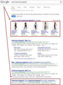 mens-american-apparel_Google