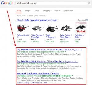 tefal-non-stick-pan-set_Google_UK