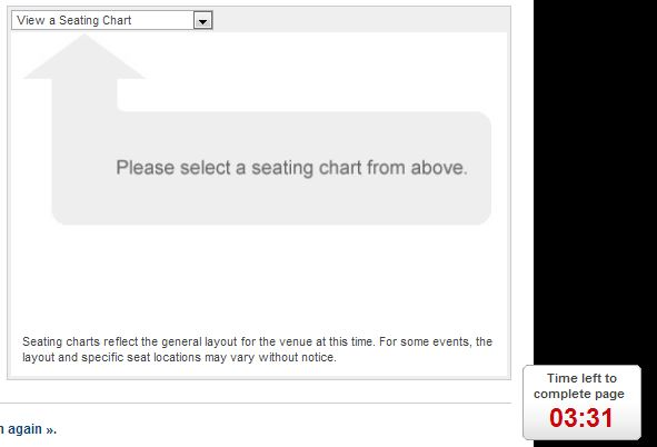 ticketmaster_Checkout-countdown