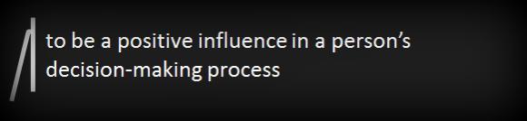 marketing_as_a_positive_influencer_SEONick