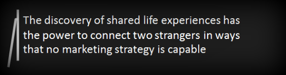 shared_life_experiences_marketing_SEONick