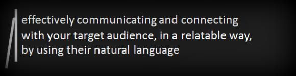 C:\Users\David\Desktop\Me\what_is_colloquial_keyword_context_SEONick