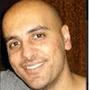 Saurav Rimal