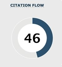 rank-potential_citation-flow