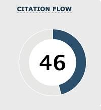 rank-potential_citation-flow