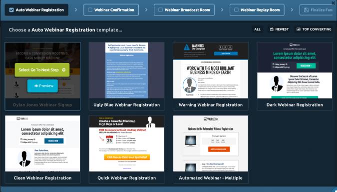 clickfunnels-automated-webinar02-675x384