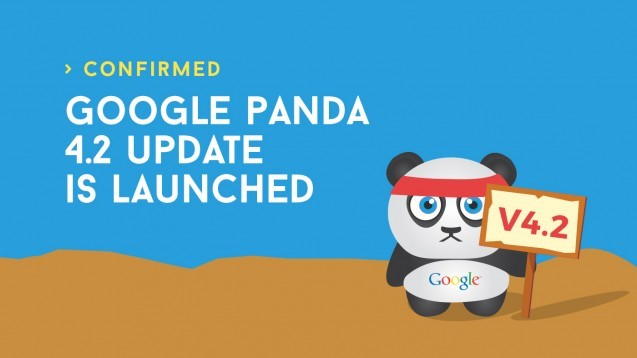 How Google Panda Updates Changed The SEO Landscape