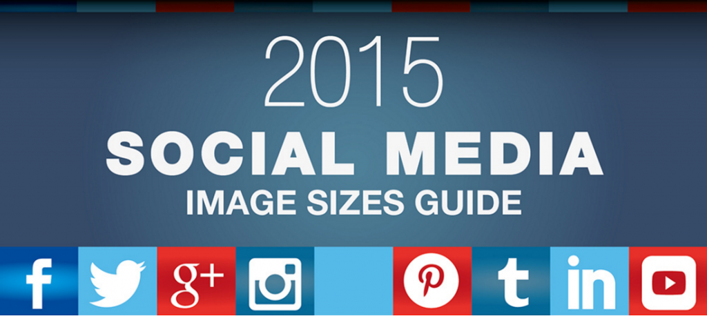 social media guide for image search