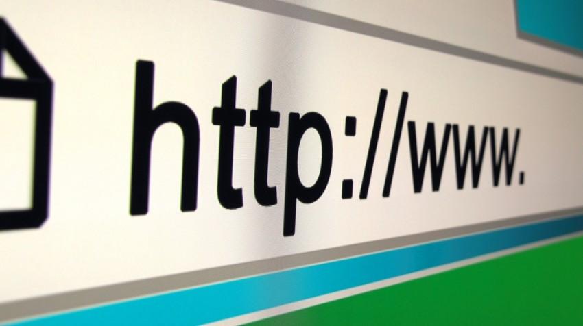 domain-name-strategy
