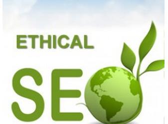 ethical-seo