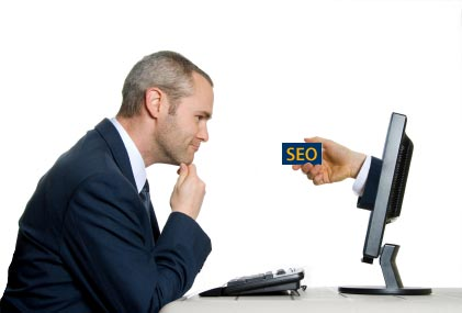 Hire the Right SEO Company for Your Business